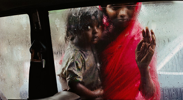 mccurry-cover